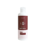 Gluserent - Body Serum1